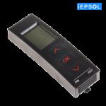 4501-3-IEPSOL