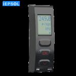 4501-IEPSOL