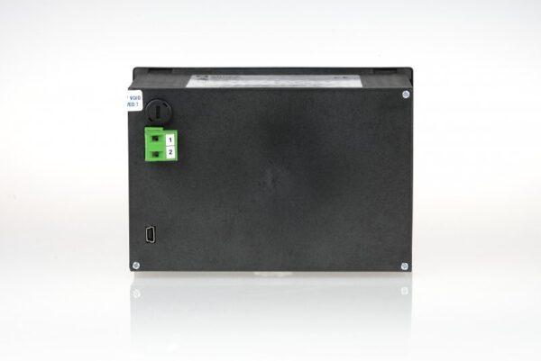 MLP-149-1