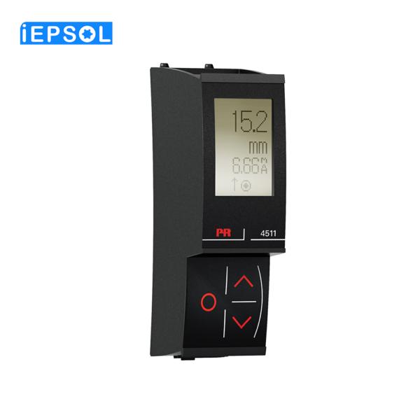 4511-IEPSOL