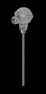 TC with exchangeable measuring insert TT..GB APTT..GB