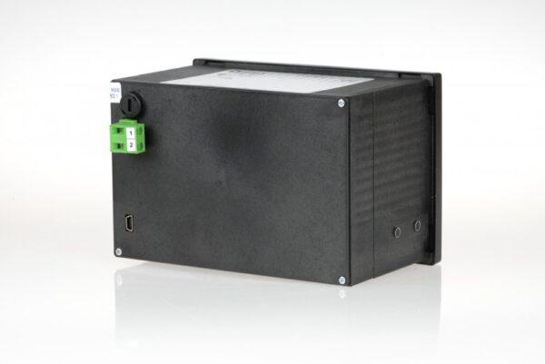 MLP-149-2